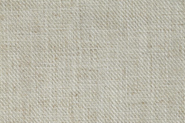 NEW LINEN COL.01