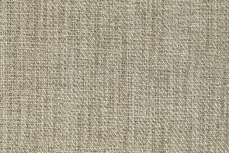 NEW LINEN COL.452
