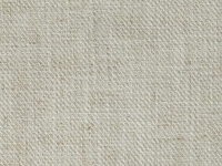 NEW LINEN COL 01