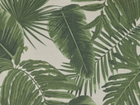 PALM LEAF NATURALE